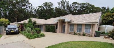 BONVILLE, NSW 2450