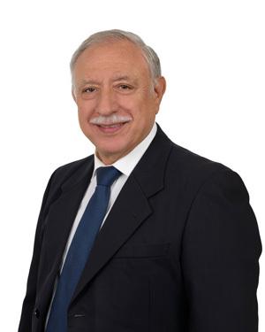 Nick Calvaruso