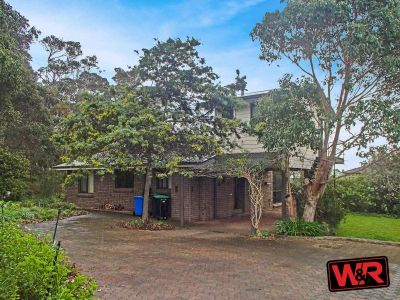 28 Anderson Place, Mira Mar