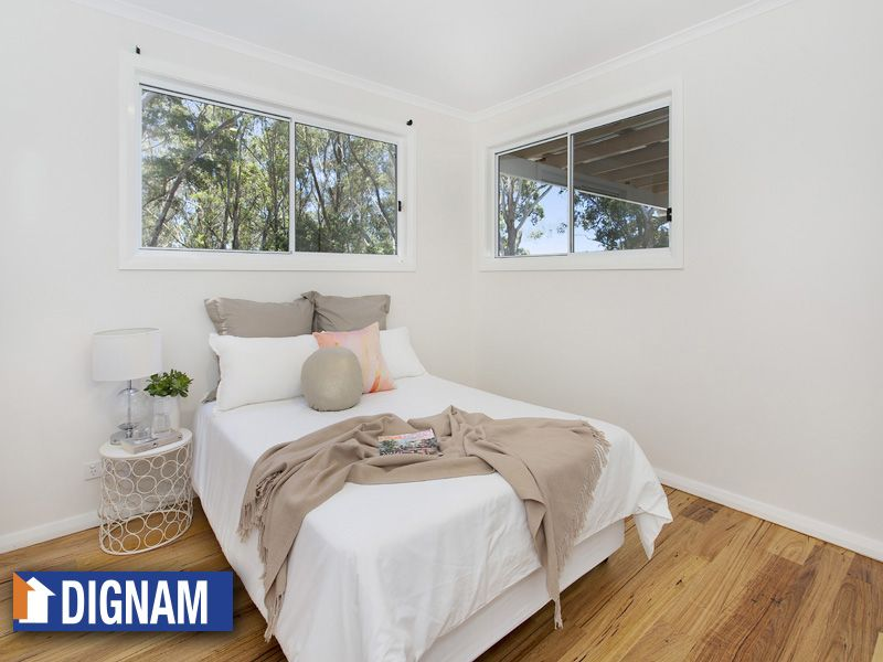 71 Stephen Drive, Woonona NSW
