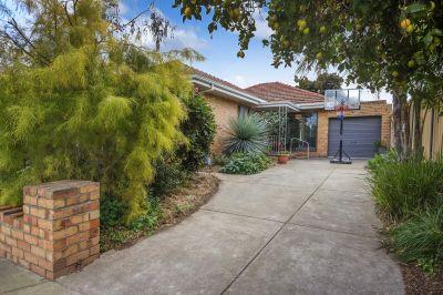 West Footscray 2 Dove Street