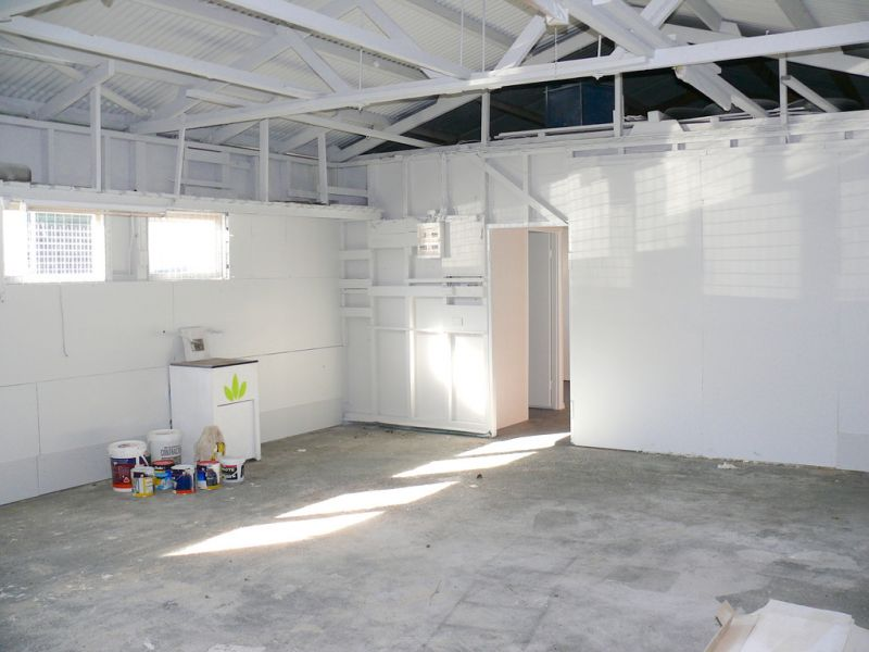 630m2* Site In Central Beenleigh