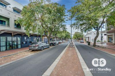 3/2B Victoria Street, Bunbury
