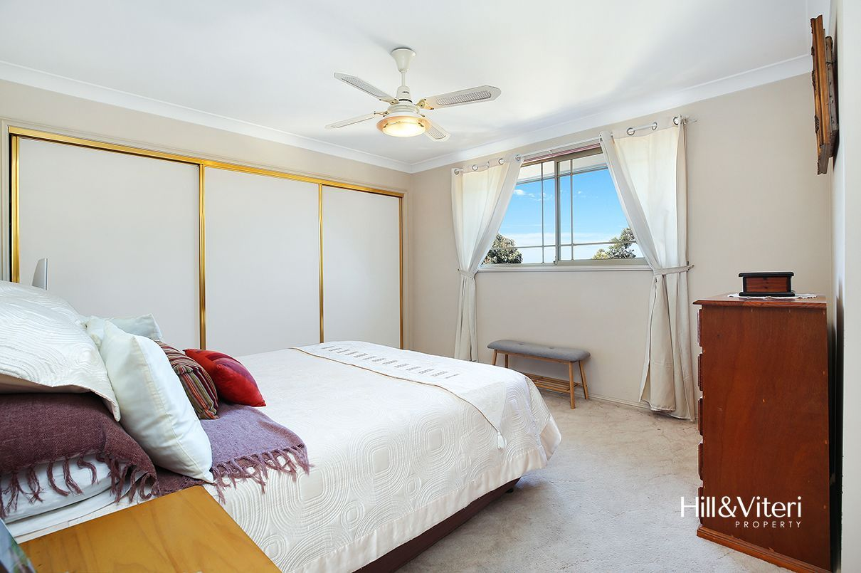 15/12 Lenna Place, Jannali NSW 2226