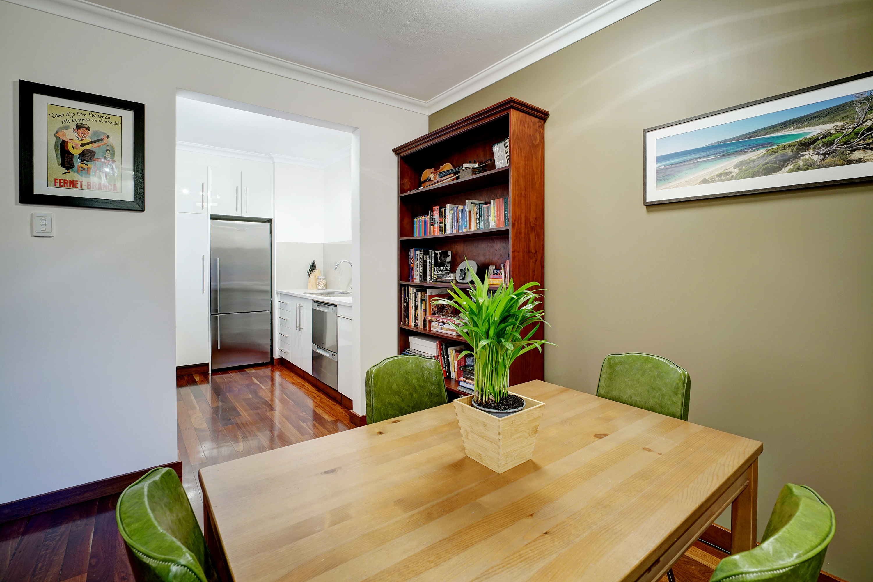 3/43 First Avenue Mount Lawley 6050