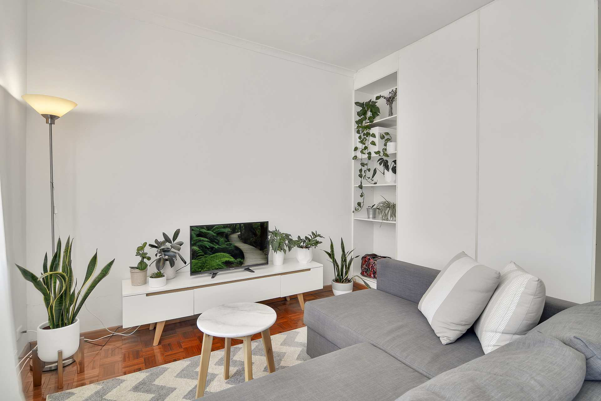 34/59 Whaling Road, North Sydney NSW 2060