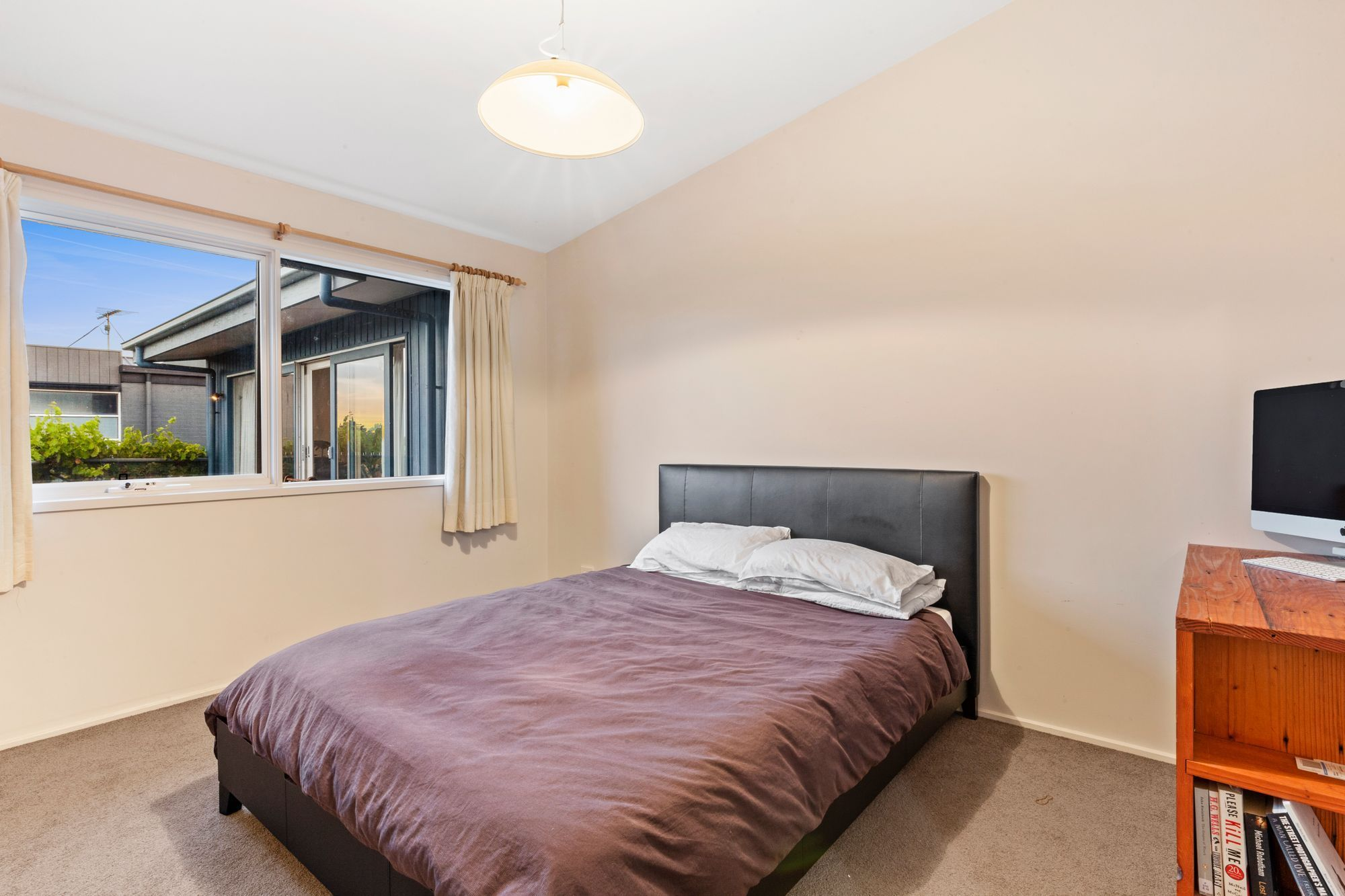 95 Fourteenth Road, Connewarre VIC 3227