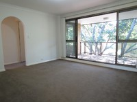 LARGE 2 BEDROOM WITH LOCK UP GARAGE IN PERFECT POSITION