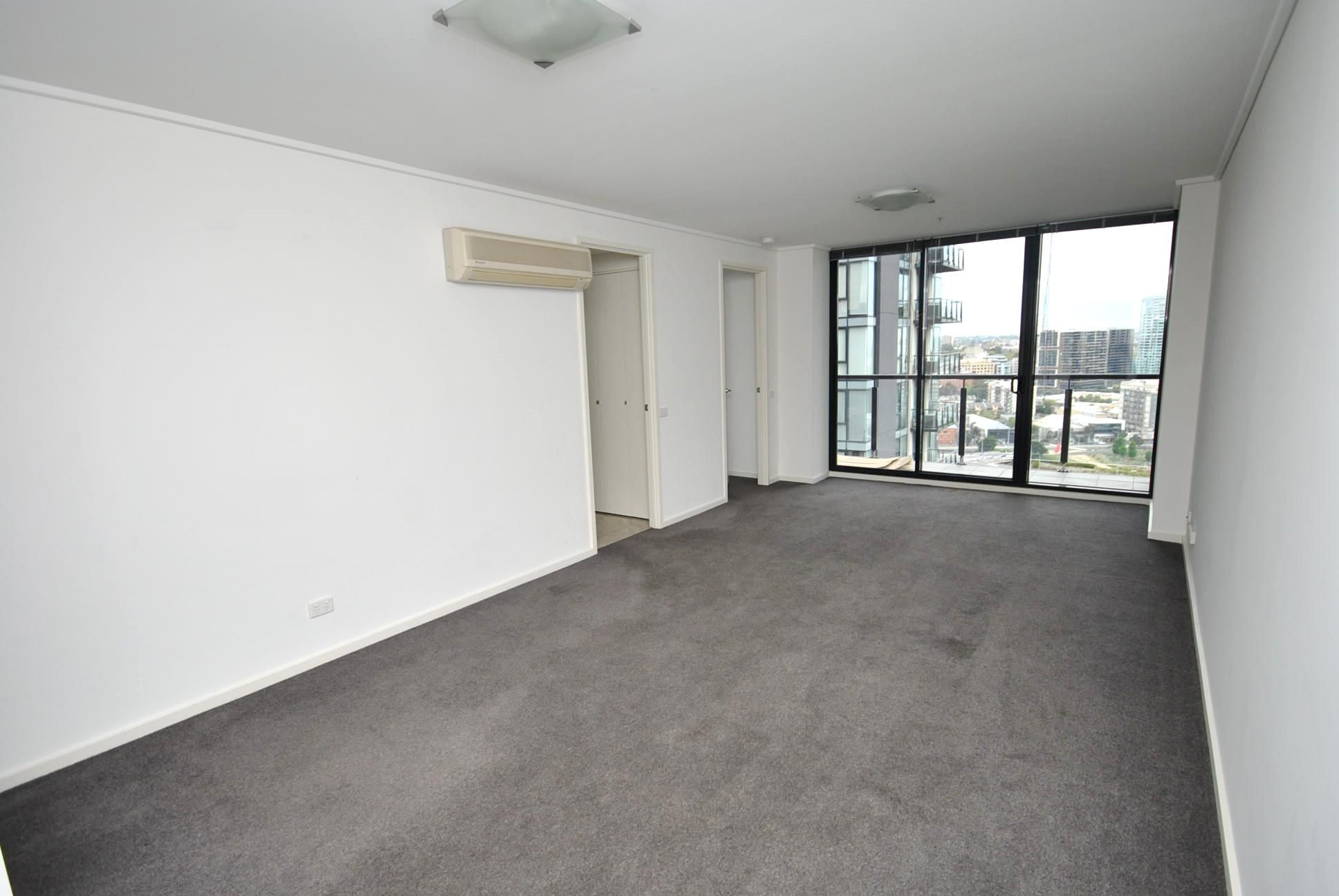 City Tower: 22nd Floor - Live In Fabulous Southbank!