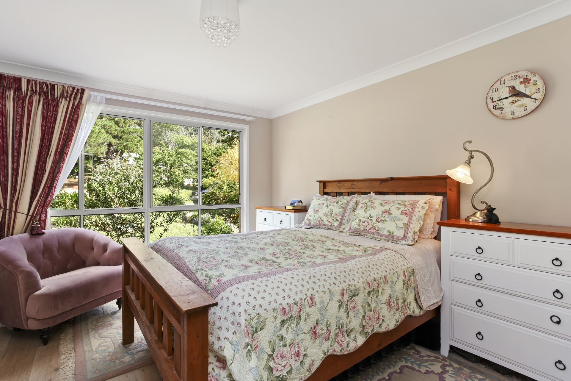6 Richmond Avenue Medlow Bath 2780