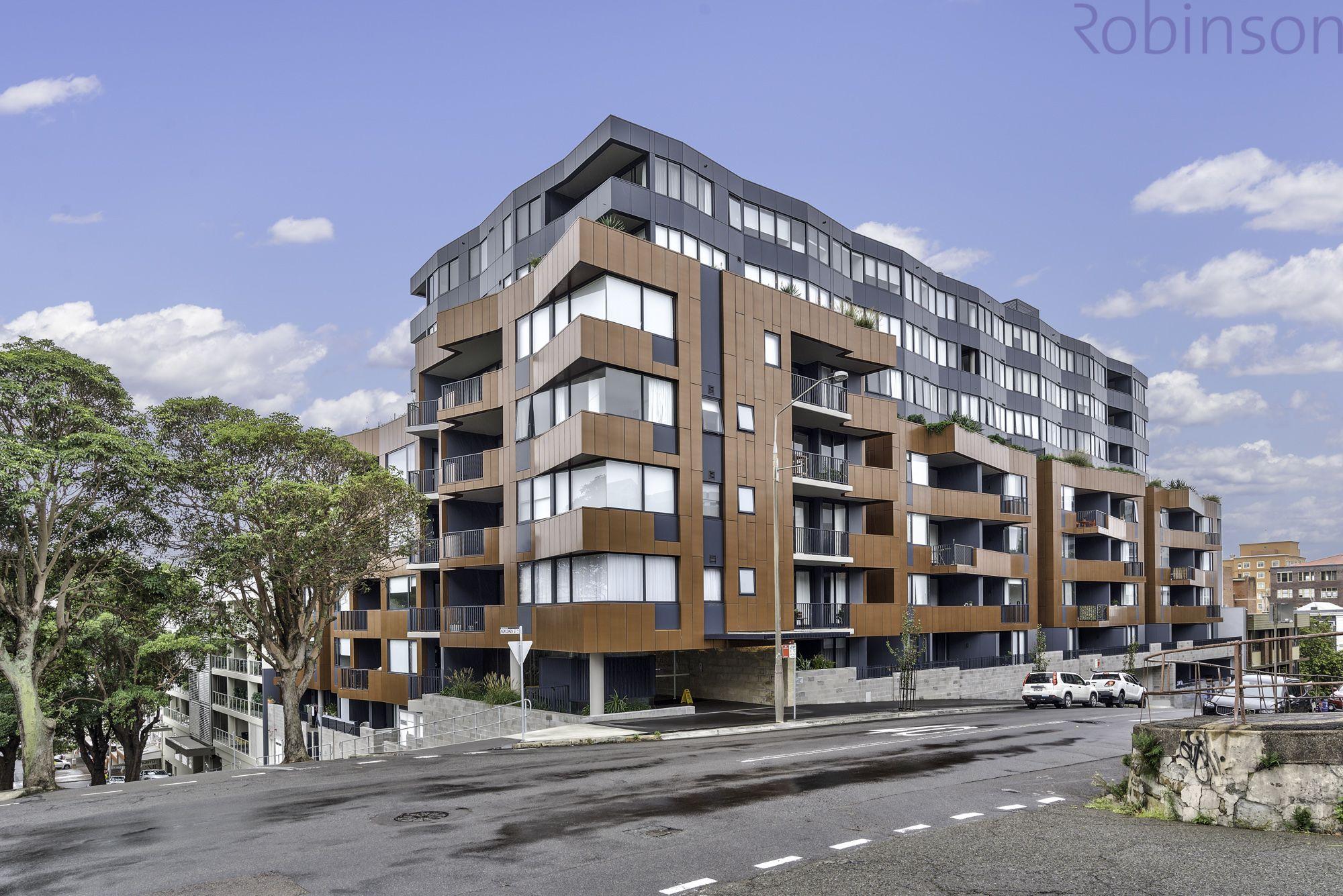 Level 1/103/60 King Street, Newcastle