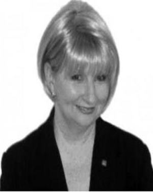 Sue Edman Real Estate Agent