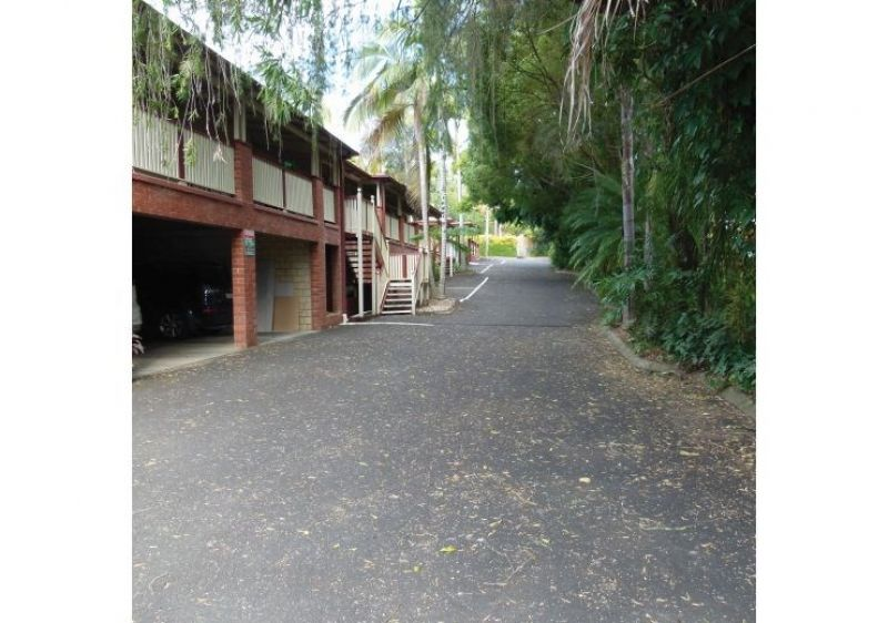 Busy Leasehold Motel in City Centre - Lismore, NSW