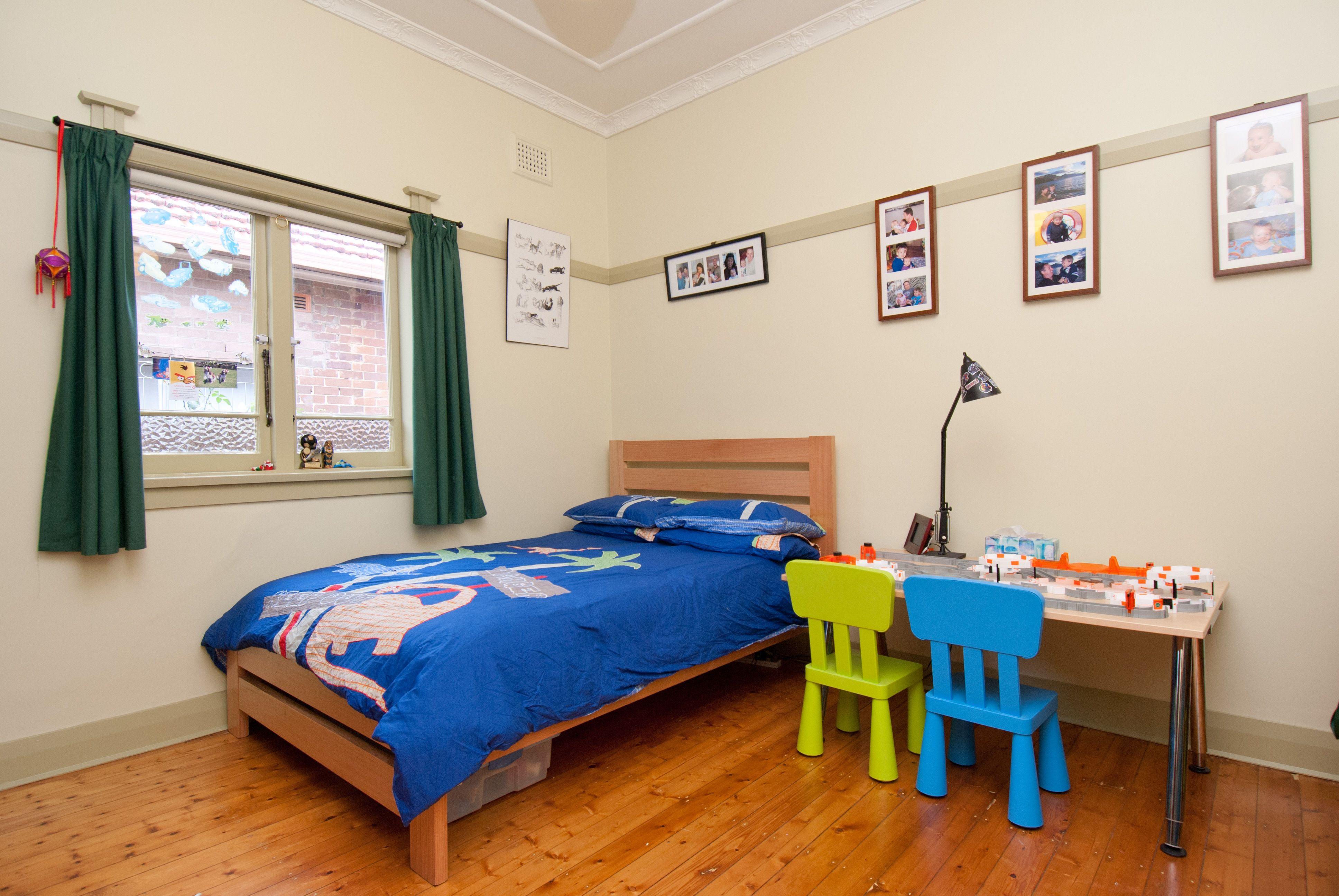 42 Edwin Street, Croydon NSW 2132