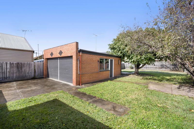 29 Collins Street Geelong West