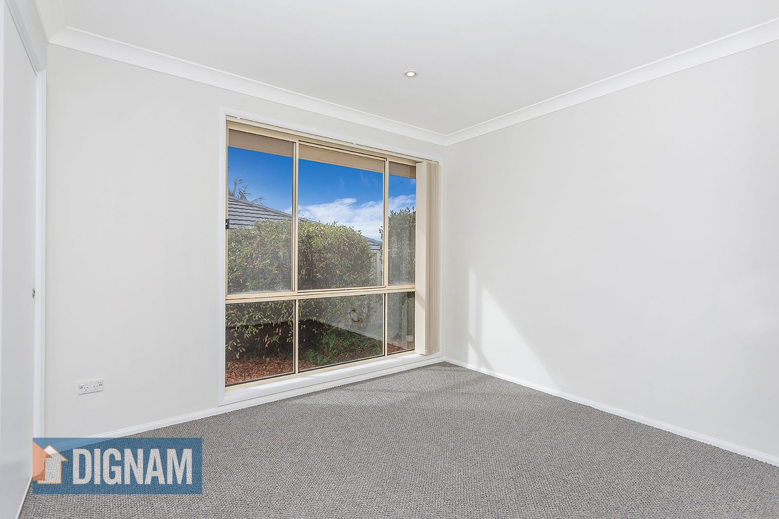 42 Kialoa Circuit, Shell Cove NSW