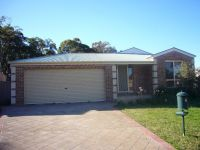 15 Radford place Lake Munmorah, Nsw