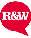 Richardson &  Wrench Mosman/Neutral Bay Real Estate Agent