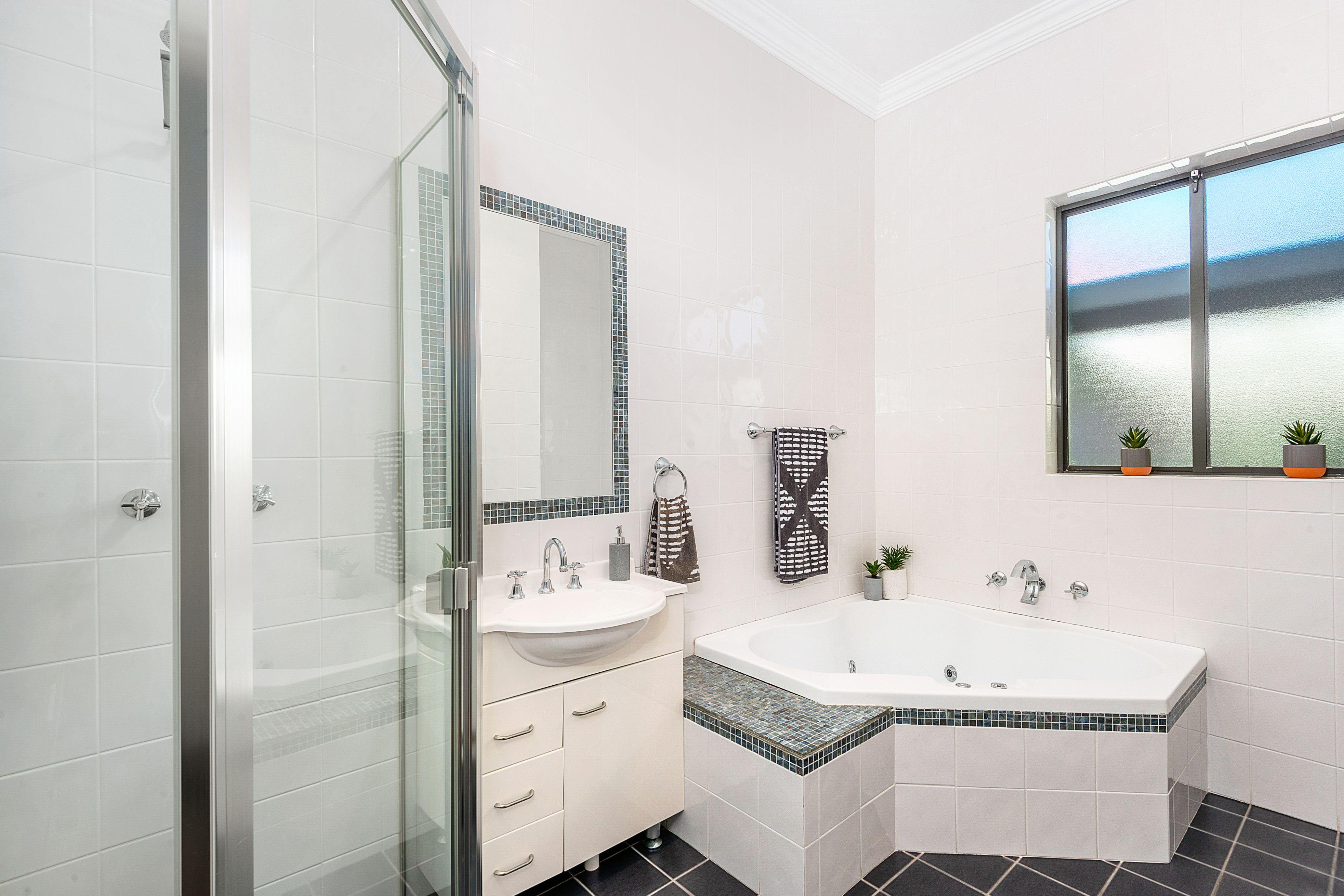 6 Belgrave Street, Burwood NSW 2134
