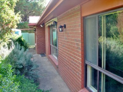 Yass Canberra area 4 b/room home $495,000