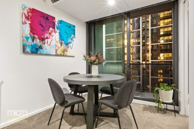 High Rental Yield,  Light-Filled, Super-Sized and Design-Focused