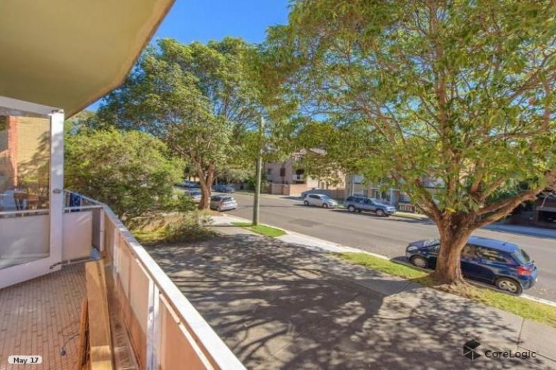 4/5 Martin Place, Mortdale