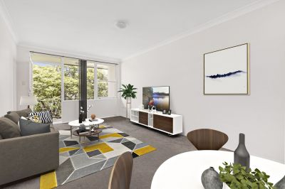 Affordable Opportunity In Ashfield