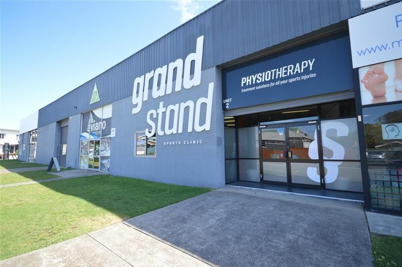 Retail, Office or Showroom