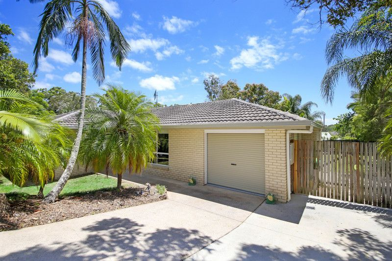 15 Outlook Drive, Tewantin QLD 4565