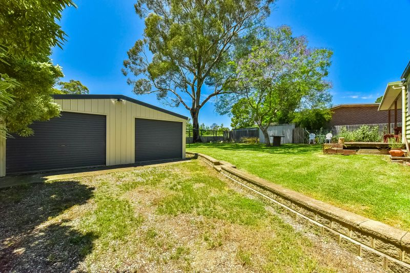 13 Alma Place, Thirlmere