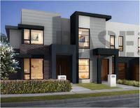 Austral, Lot 17    60 Edmondson Avenue   Austral