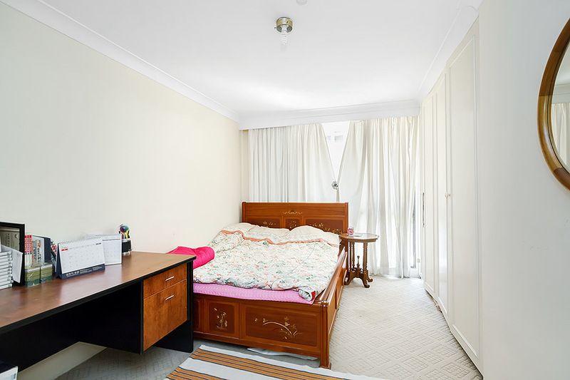 8B/30-34 Churchill Avenue, Strathfield