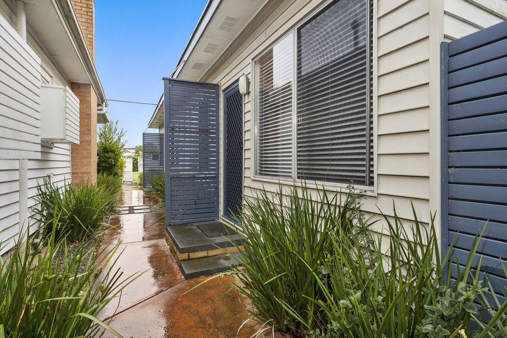 2/3 Walter Street</br>East Geelong
