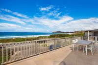 12/58 Golf Avenue Mona Vale, Nsw