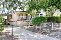 Investment property with street appeal