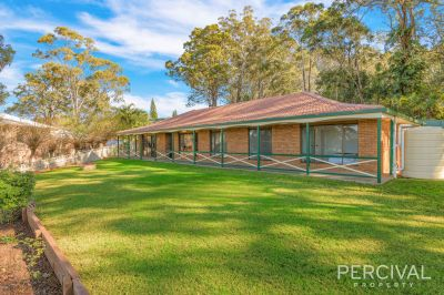 25 Fernhill Road, Port Macquarie