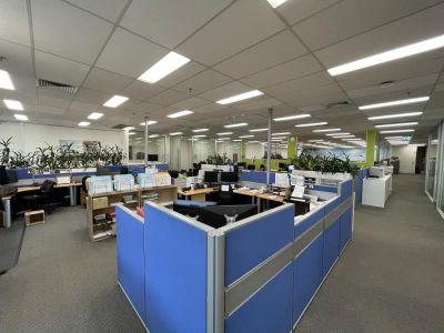 64 Fennell Street, Port Melbourne