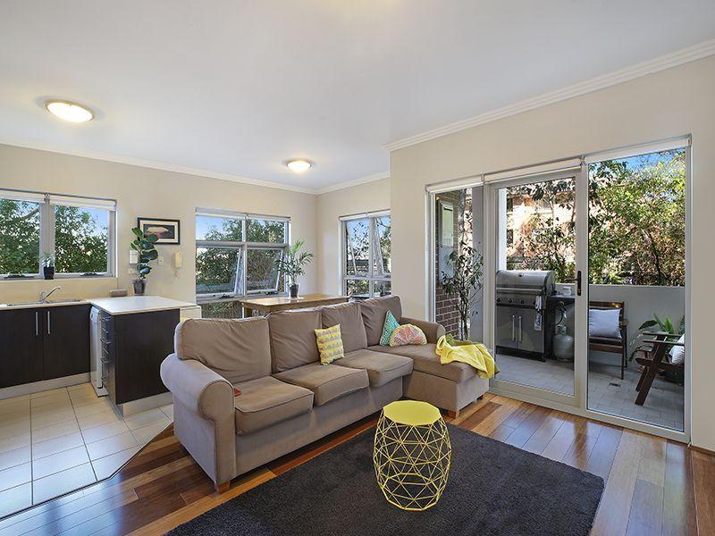 19/500 President Avenue, Sutherland NSW 2232