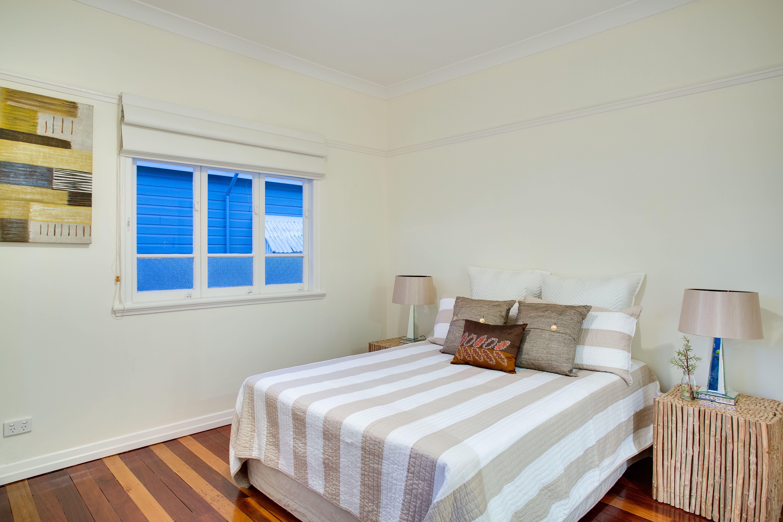 130 Rockbourne Terrace Paddington 4064