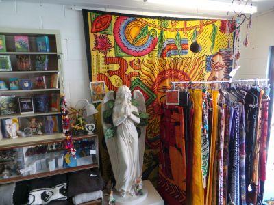 85 Gilbert Street, Latrobe