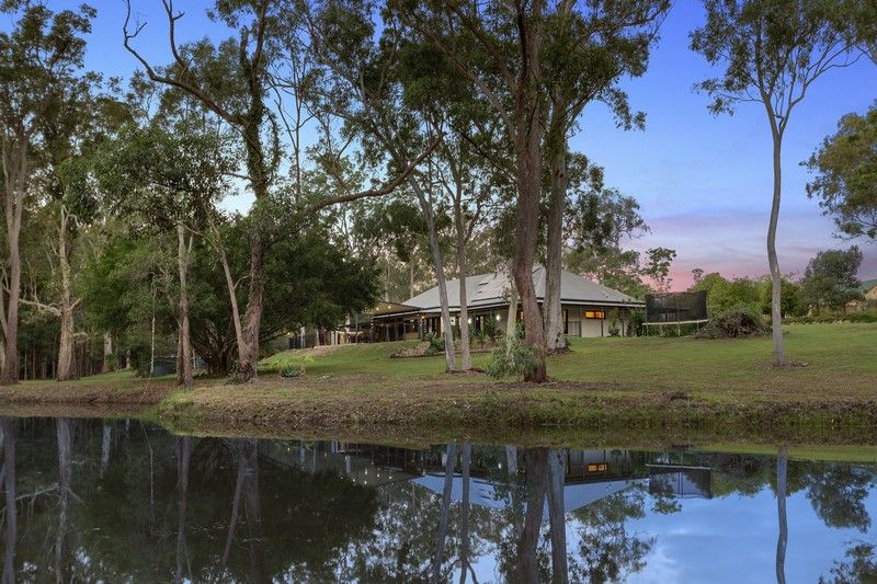 121 Teviot Road, Carbrook