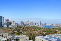 R1005/200 Pacific Highway, Crows Nest