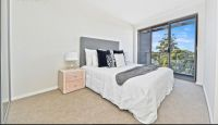 15/538-540 Woodville Road Guildford, Nsw