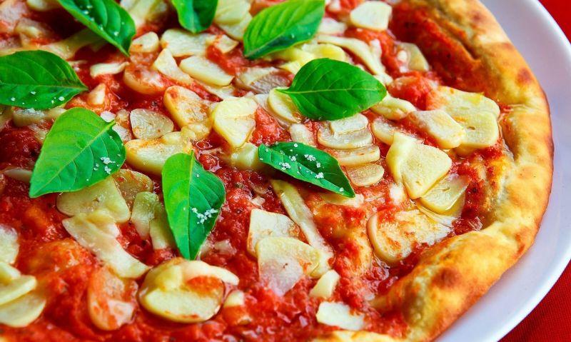 Pizza Restaurant Bar - Quick Sale