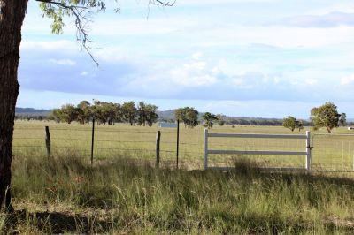GREYMARE, QLD 4370