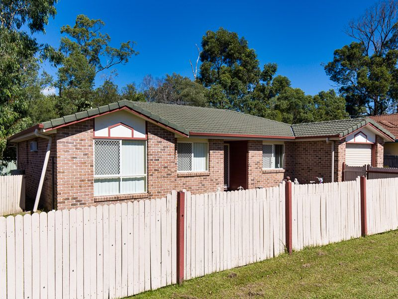 Acacia Ridge 4110