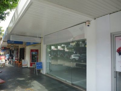 81 Cronulla Street, Cronulla