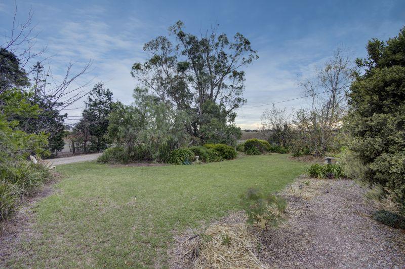 264-272 Reserve Road Charlemont