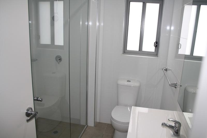 1 Bedroom near New Apartments