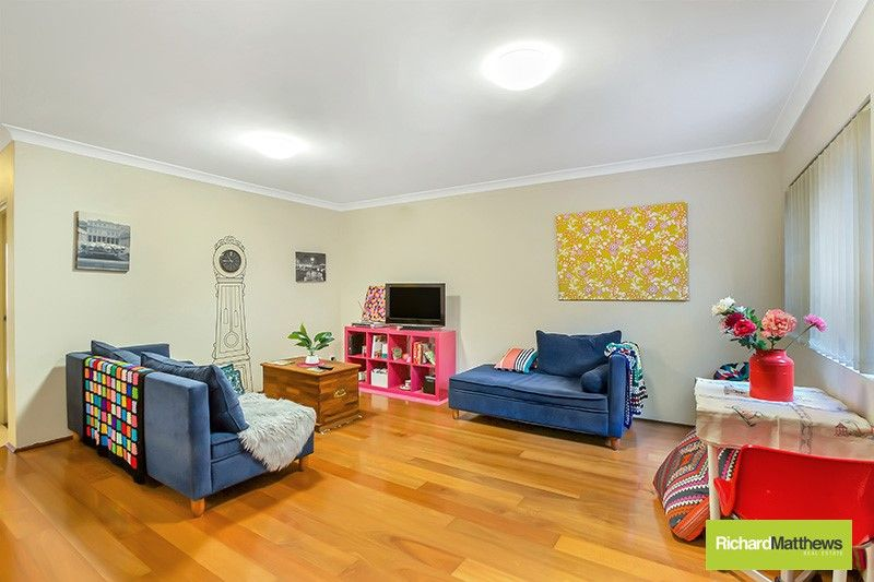 2/63 Grosvenor Crescent, Summer Hill NSW 2130